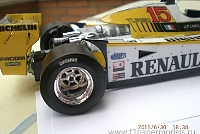 Renault RE20 1980 6