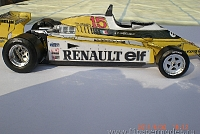 Renault RE20 1980 2