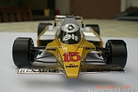 Renault RE20 1980 8