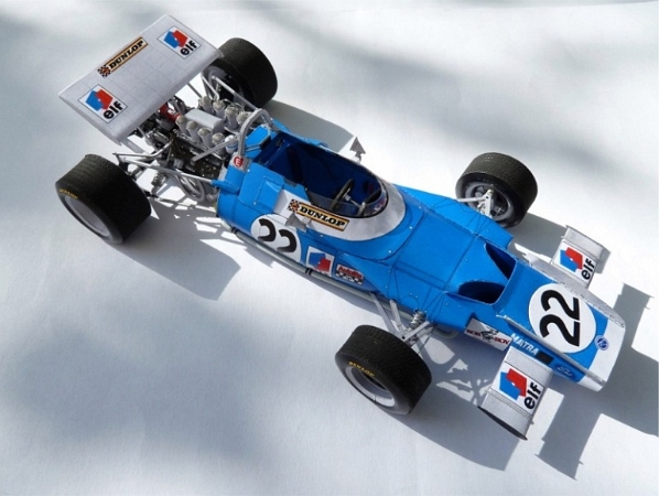 matra ms80 new.jpg