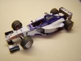 Minardi M 01
