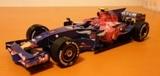 Toro Rosso STR 03
