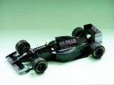 Sauber C13