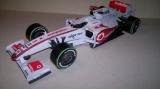 McLaren MP 4-24