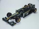 Lotus T 127