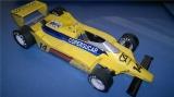 Fittipaldi F6A