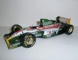Lotus 107B